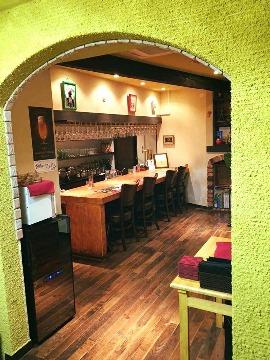 M.E.S Steak 〜Cafe&Bar〜