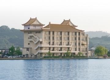 水明荘 image