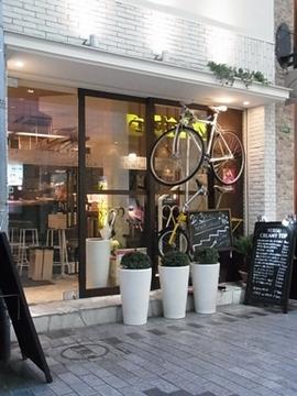 Kababy Cafe Bar 342