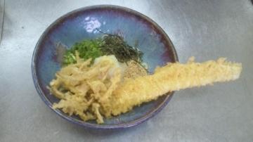 とばた麺之介