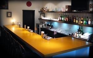 cafe&bar felice