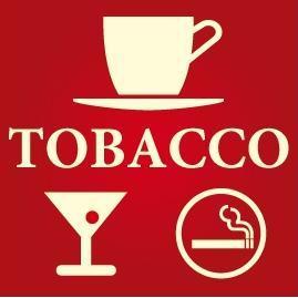 TOMI O CAFE