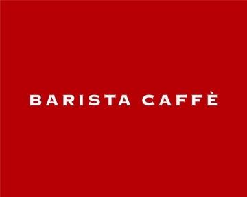 バリスタカフェ三条店
