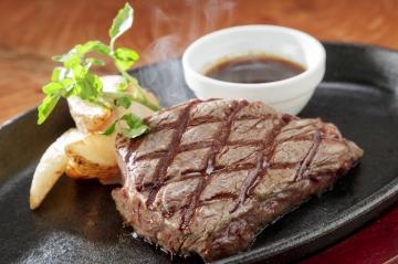 ステーキ食堂 BECO 京阪守口店