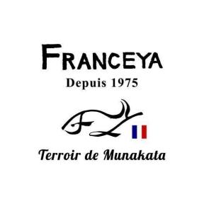 FRANCEYA フランスヤ