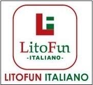 リトファン イタリアーノ 岡山店