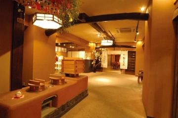 京都嵐山 嵐丼