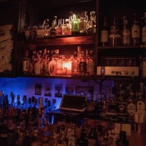 Bar Flat
