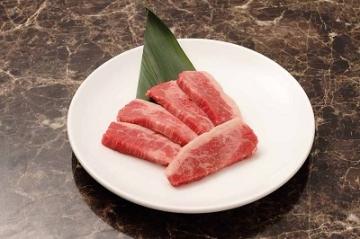 焼肉ホルモン290(ニクマル) 御坊店
