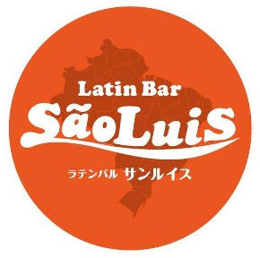 Latin Bar Sao Luis