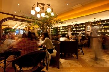タイ料理 カフェランブータン image