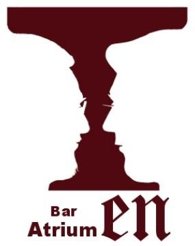 Bar Atrium en