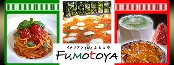 FuMotoYA
