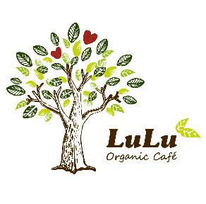 Organic Cafe LuLu