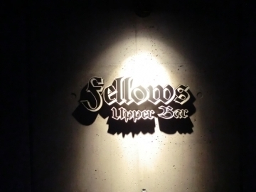 fellows  upper bar