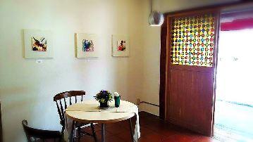 Gallery&Cafe POWDER