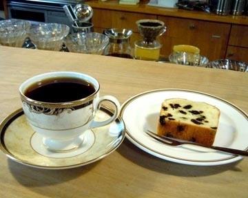 カフェ・ストライク