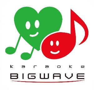 BIG WAVE 千林駅前店
