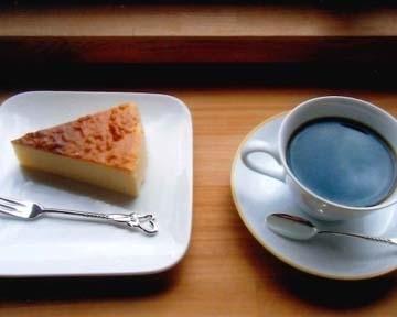 カフェ オールプール