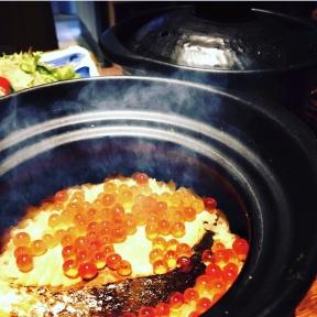 旬菜・旬魚と土鍋飯 和・ふぉーた