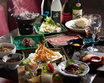 日本酒バル TIPSY