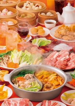 MKレストラン高須店