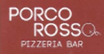 PORCO ROSSO (ポルコロッソ)