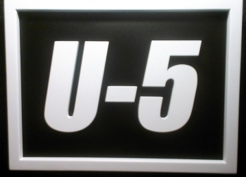 Dining・Bar U-5
