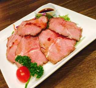 中華厨房 池袋 小吃居(シャオチージュ)
