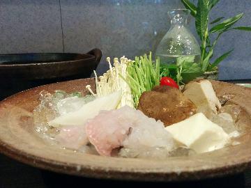 素敵なお酒と旬のうま彩 森ん蔵(もりんくら)