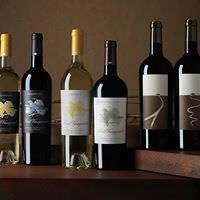World Wine Bar by Pieroth 関西国際空港店