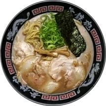 無鉄砲  大阪店