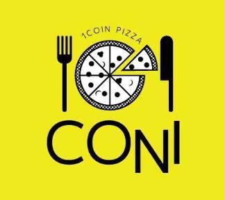 ワンコインピザ CONI(コニ)