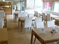 ファミリー食堂
