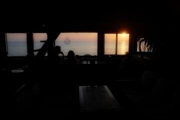 seaside-cafe BlueTrip