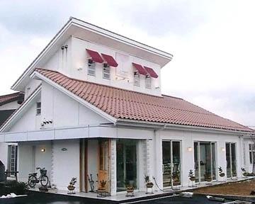 モントローネ 松江店