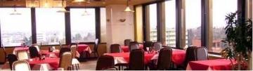 展望レストラン ベルビュー