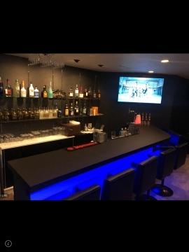 韓国Bar BangBang