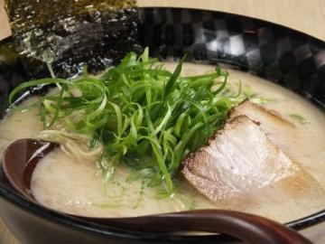 らーめん 麺泥棒 image