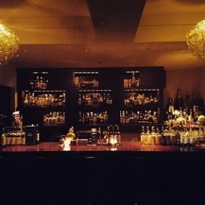 Bar Coda