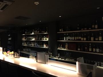 Bar i2