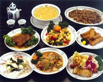 中華料理 保盛軒 image