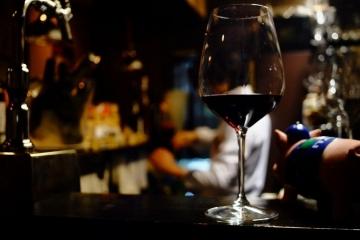 ワインと料理 c'est la vie 〜セラヴィ〜