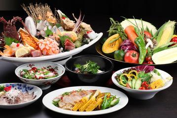 DINING 和華菜 Clat 〜喰らっと〜