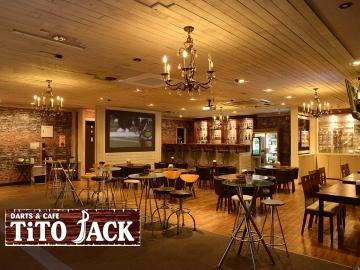 TiTO JACK (ティト ジャック) image