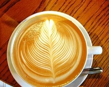 Digcoffee