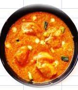 インド料理専門店 SPiCE MANIA