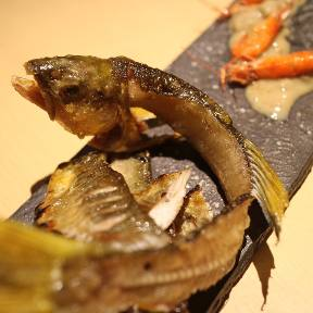 新和食 うた image