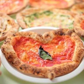 Bar sempre pizza 荻窪店 -バール センプレ ピッツァ-