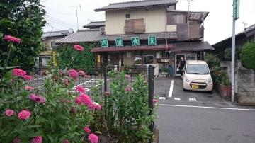 太田食堂 image
